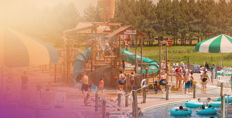 waterpark_new_no_text_hero