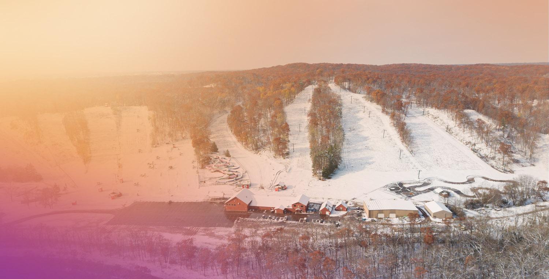 snowy_mountain_text_hero