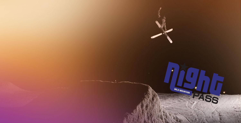 night-pass-hero-2021
