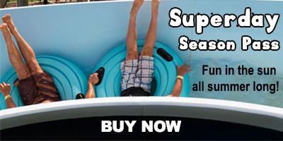 SummerSeasonPass