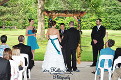 OutdoorWedding