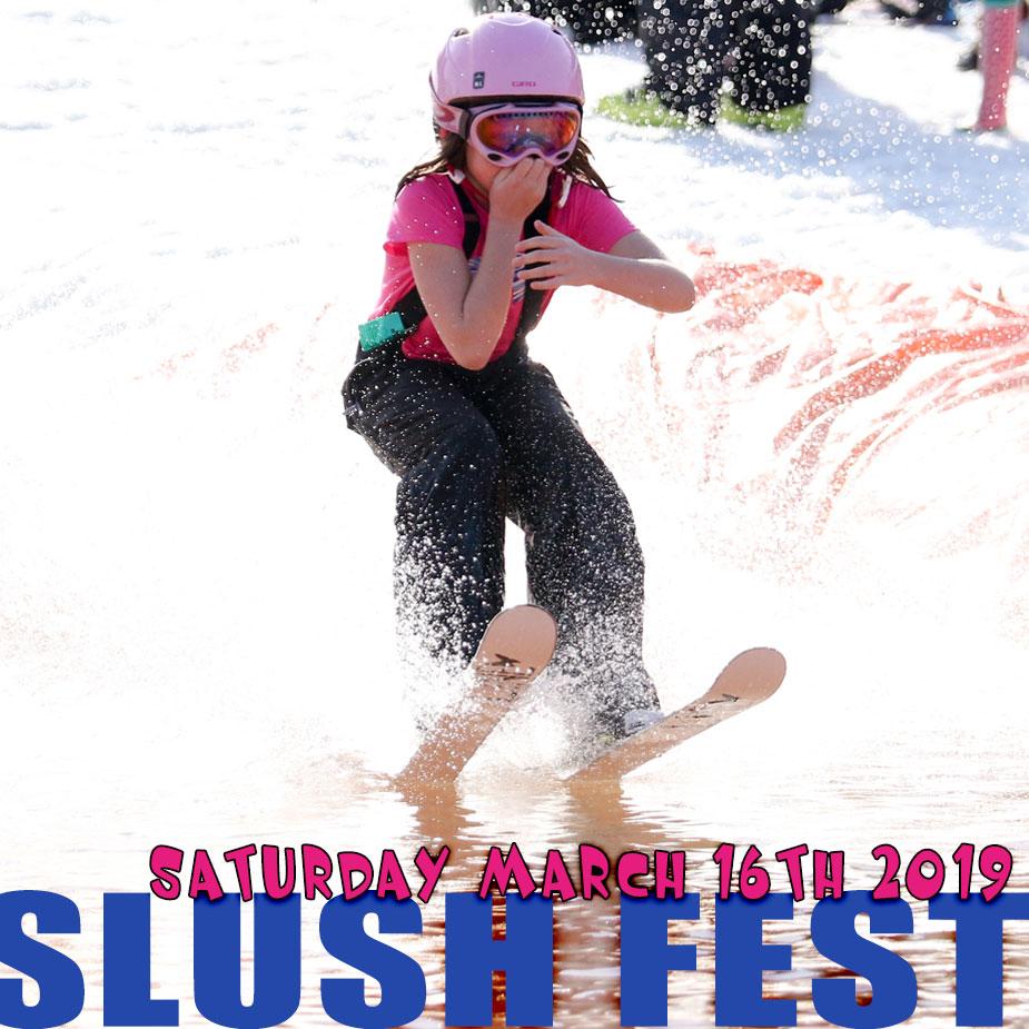 SlushFest192