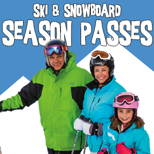 SeasonPasses