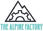 Alpine Factory Sm