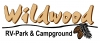 Wildwood RV Park & Campground